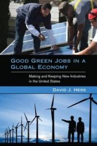 goodgreenjobs